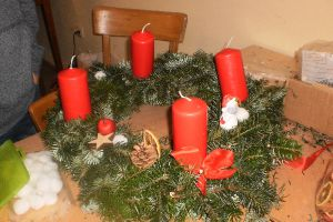 Adventkranzbinden  2019_11_28 (21).jpg